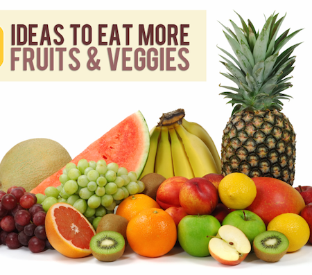 Eat-More-Fruits-Veggies