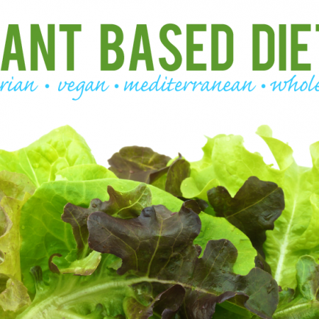 plant-based-diets