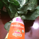 Broccoleaf great superfood recipes