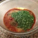 Carne-Asada-Recipe-1