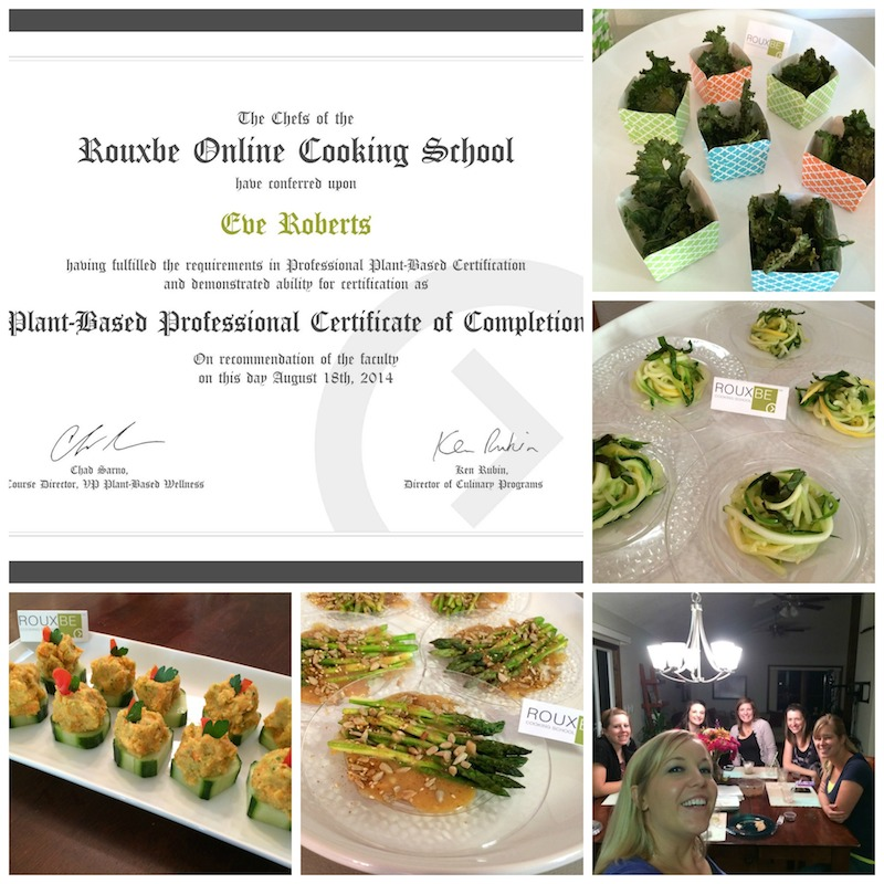 Rouxbe-Cooking-School-Class