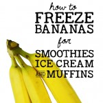 frozen-Banana-ideas